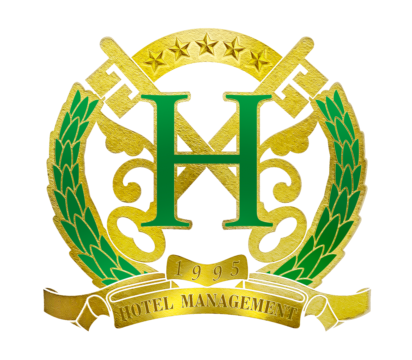 Department of hotel management